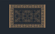 Carpet Dwg Download