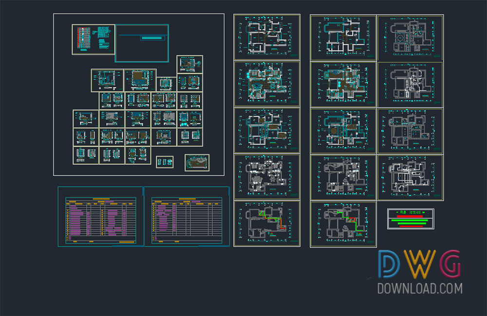 dwg to pdf pc3 free download
