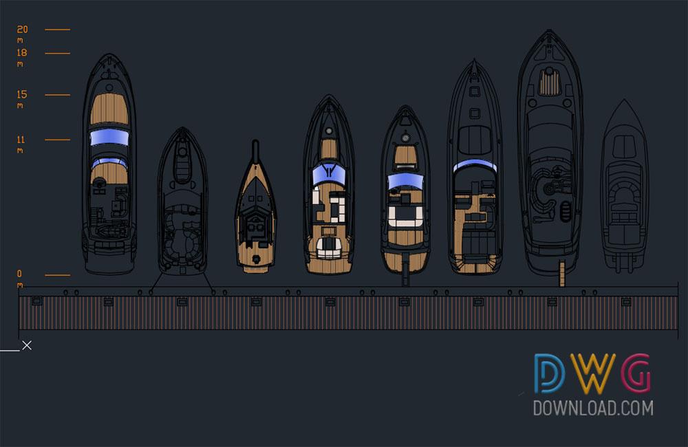 super drawings in 3d pdf download