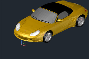 Autocad Archives Of Vehicles Dwg Page 3 Dwgdownload Com