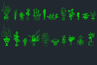Autocad Archives Of Landscaping Dwg Dwgdownload Com