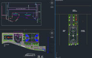 Park Dwg Project