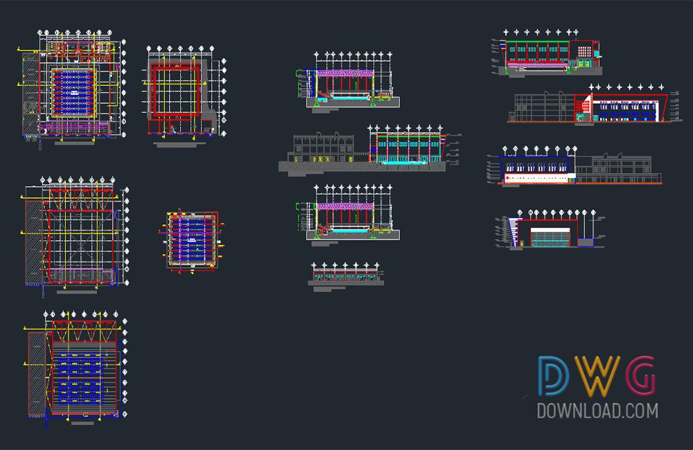 swimming pool, swimming pool dwg, swimming pool dwg drawing about  categories of architecture,pool