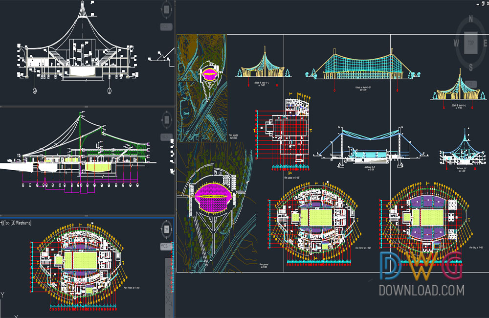 swimming pool dwg drawing, swimming pool, swimming pool dwg about  categories of architecture,pool