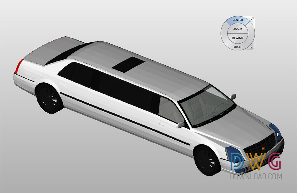 revit 3d car modelling, revit 3d modelling about  categories of 3D-Model,revit-bim-modelling