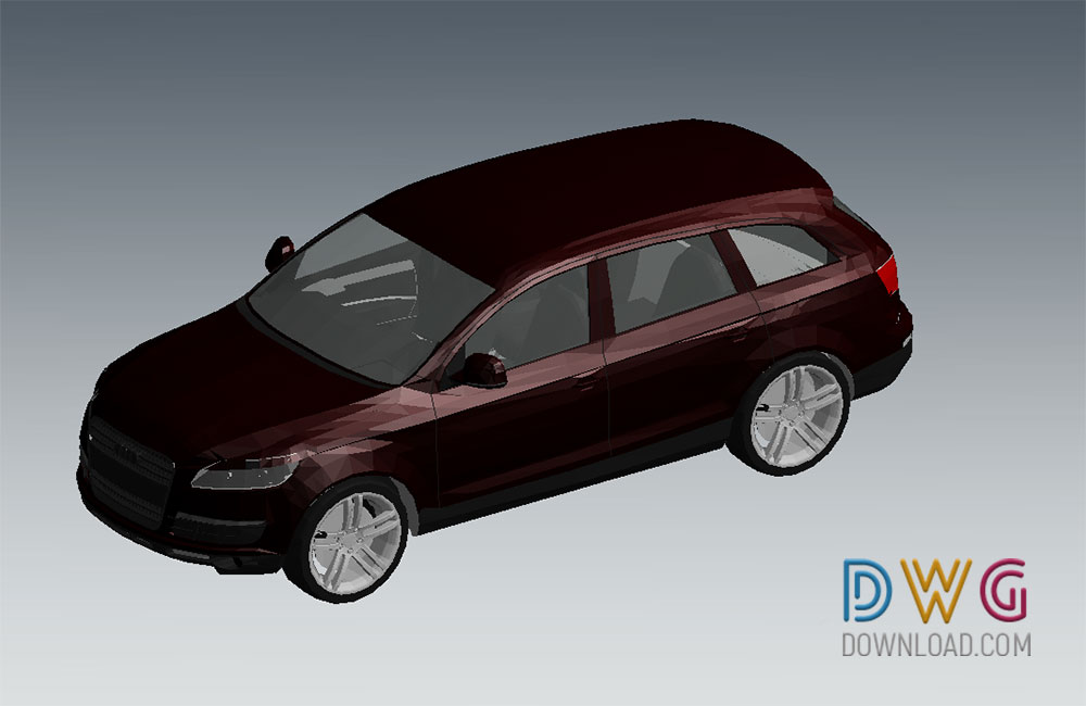 revit 3d car modelling, 3d, revit 3d modelling about  categories of 3D-Model,revit-bim-modelling,vehicles